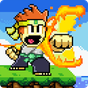 Dan the Man: Action Platformer 1.2.6