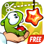 Cut the Rope: Experiments FREE 1.9.0