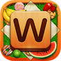 Word Snack - Your Picnic with Words! 1.4.4