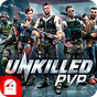 UNKILLED: FPS DE SUPERVIVENCIA 1.0.8