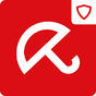 Avira Antivirus Security 5.6.4
