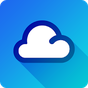 1Weather:Widget Forecast Radar v4.2.4