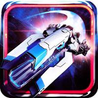 Galaxy Legend - Cosmic Conquest Sci-Fi Game Simgesi