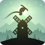 Alto's Adventure 1.7.3