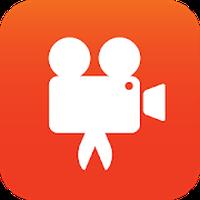 Videoshop - Video Editor Simgesi