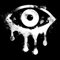Ícone do Eyes - the horror game