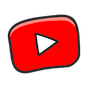 YouTube Kids 3.47.3