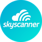 Skyscanner, el Meta-buscador de Vuelos 5.61