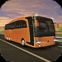 Иконка Coach Bus Simulator