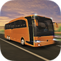 Coach Bus Simulator v1.7.0