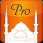 Ezan Vakti / Kuran-ı Kerim Pro 7.4.4