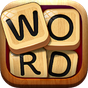 Word Connect 2.336.0