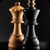 Icono de Chess