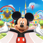 Disney Magic Kingdoms 3.4.1b