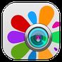 Photo Studio 2.0.18.4