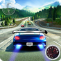 Street Racing 3D 2.5.8