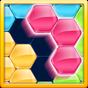 Block! Hexa Puzzle 1.5.17