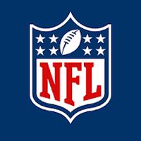 Icône de NFL Mobile