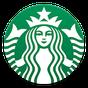 Starbucks 5.5.1