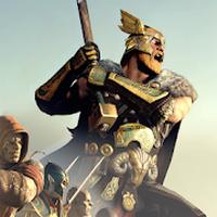Icono de Dawn of Titans