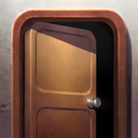 Ícone do apk Escape jogos : Doors&Rooms
