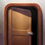 Escape jeux : Doors&Rooms  APK