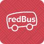 redBus - Bus and Hotel Booking 7.2.2