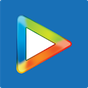 Hungama Music - Songs & Videos 5.1.9