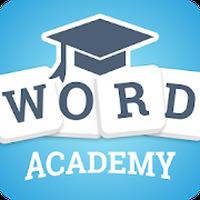 Ícone do Word Academy