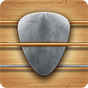 Real Guitar Free - Chords, Tabs & Simulator Games 1.8.2