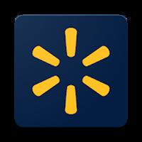 Walmart icon
