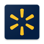 Walmart 19.5