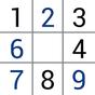 Судоку - Классическая логическая головоломка 1.3.5