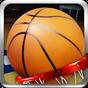 Basketball Mania 3.8