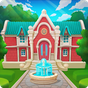 Matchington Mansion: Match-3 Home Decor Adventure 1.37.0
