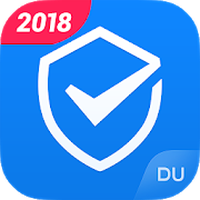 Download DU Antivirus Security - Applock & Privacy Guard Varies with