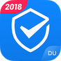 DU Antivirus Security - Applock & Privacy Guard  APK
