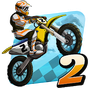 Mad Skills Motocross 2 2.8.1