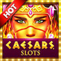 Caesars Slot Machines & Games 2.76