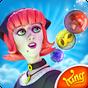 Bubble Witch Saga 3.1.35