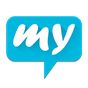 mysms SMS Text Messaging Sync 7.0.4