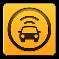 Ícone do Easy Taxi - Táxi em 3 minutos