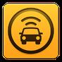 Easy Taxi – Taxi Cab App 10.26.1.2382