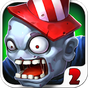 Zombie Diary 2: Evolution 1.2.3