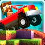 Blocky Roads 1.3.5