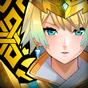 Fire Emblem Heroes 3.3.0