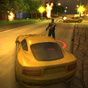Payback 2 - The Battle Sandbox 2.104.3