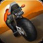 Highway Rider 2.1.4