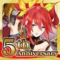 Online RPG AVABEL [Action] 6.37.0