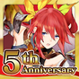 RPG AVABEL ação MMO online RPG 6.22.0